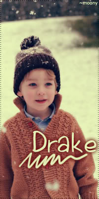 Drake Ackard Bouvier