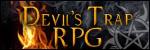Forum gratis : Tribruxo RPG - Portal Devilstrap_botton
