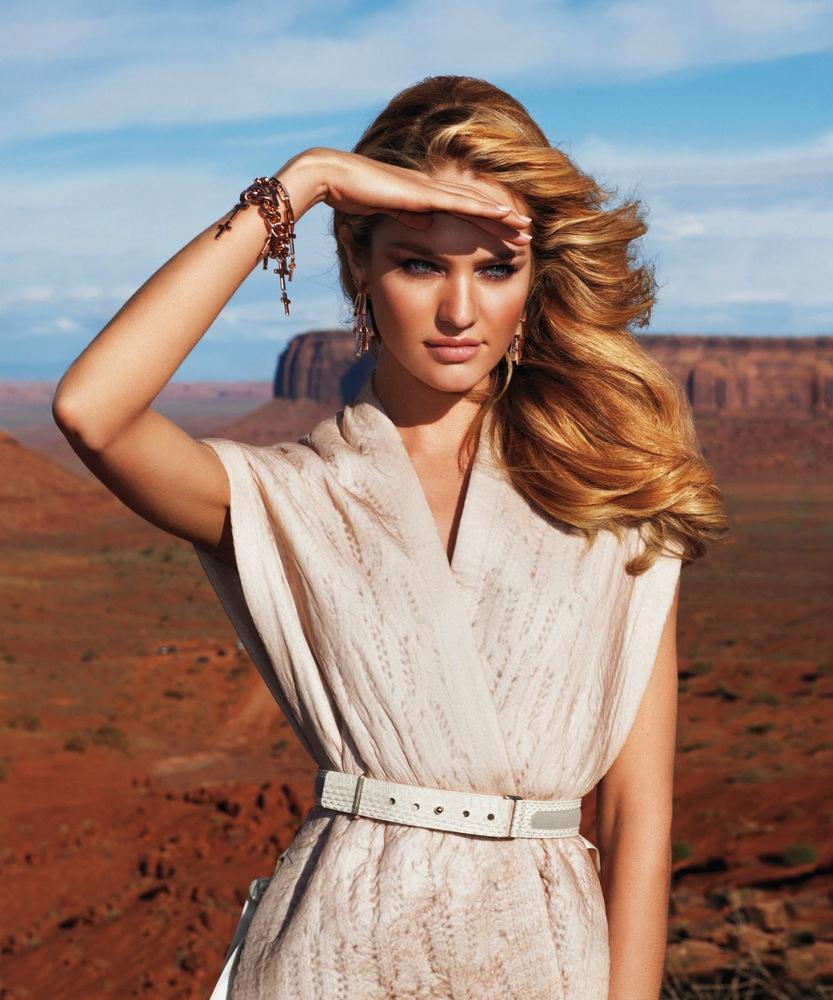 Candice Swanepoel/ქენდის სვეინპოლი - Page 5 B151113b8579c8404eff3c771ea295c8