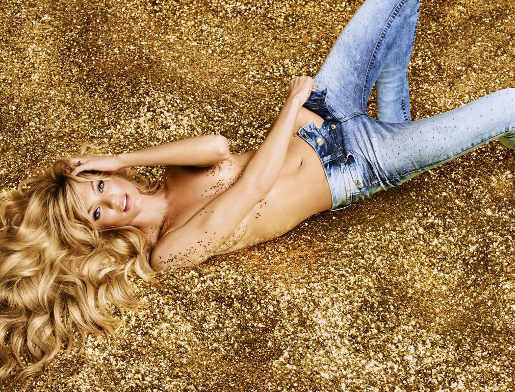 Candice Swanepoel/ქენდის სვეინპოლი - Page 5 671e4bf1d199848e1d7e8ce0ad033ed7