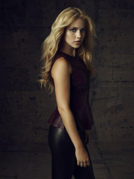 Claire Holt/კლერ ჰოლტი - Page 2 0191c8a3ea0bac6fb726d0aa65b84659