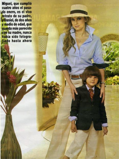 Aracely Arambula/არასელი არამბულა - Page 5 3fea7bfdc72e166dedf2ef7ed63e04bb