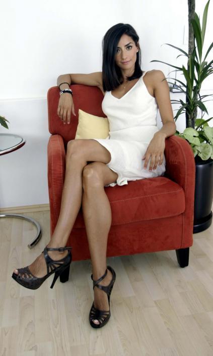 Paola Nunez/პაოლა ნუნიესი - Page 2 2e648f60d0aa620ae58b439c71b0c38b