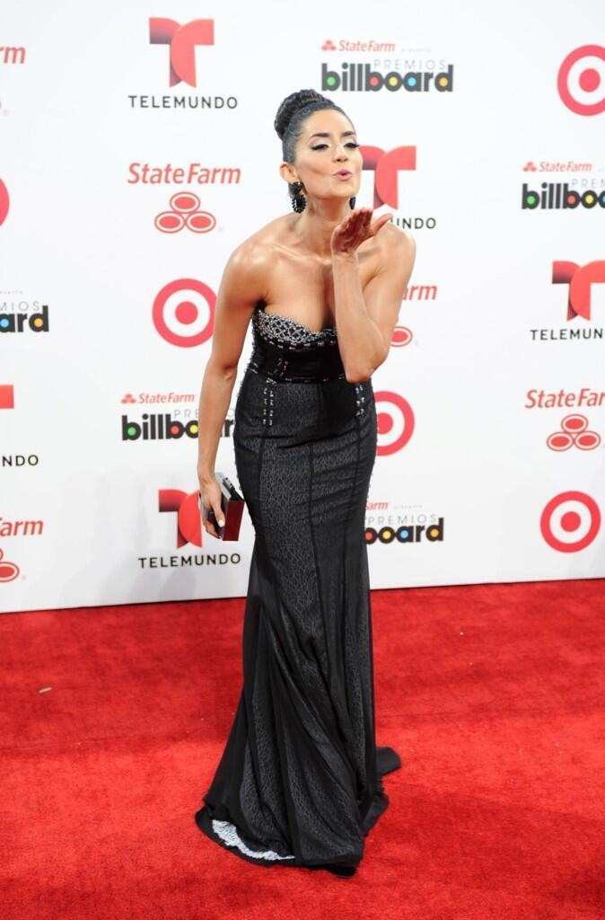 Paola Nunez/პაოლა ნუნიესი - Page 3 78aba33c3a97dd029ec907d1454c618f