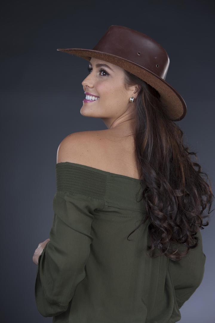 Ana Lucia Dominguez/ანა ლუსია დომინგესი E32f62bc1699a721adfa737007600193