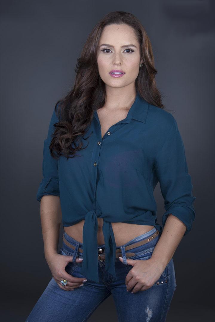 Ana Lucia Dominguez/ანა ლუსია დომინგესი E44e3c5403c3b87223abe3745277abeb