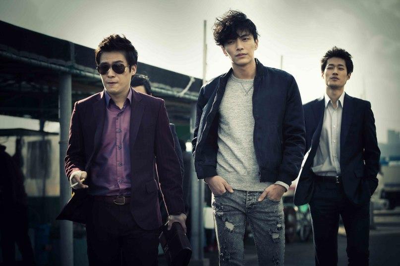 Lee Min Ki | Ли Мин Ки/Миня  14a6a87c9ae9f65289ed2895e099a913
