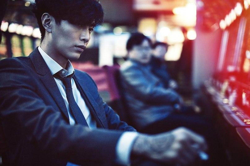 Lee Min Ki | Ли Мин Ки/Миня  Ebbf50010db91bbff668582f975dbf95