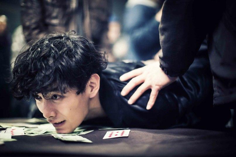 Lee Min Ki | Ли Мин Ки/Миня  56f5383e8992d25749ef8c1d630a1cc0