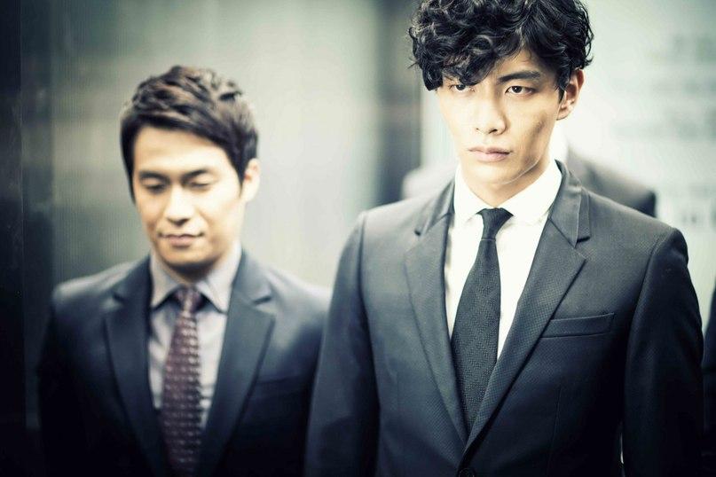 Lee Min Ki | Ли Мин Ки/Миня  Bd5db4dfecc105158a0a9c94f99b56e3