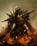 Demon General