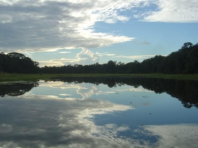 The Beautiful Lake DSC08778
