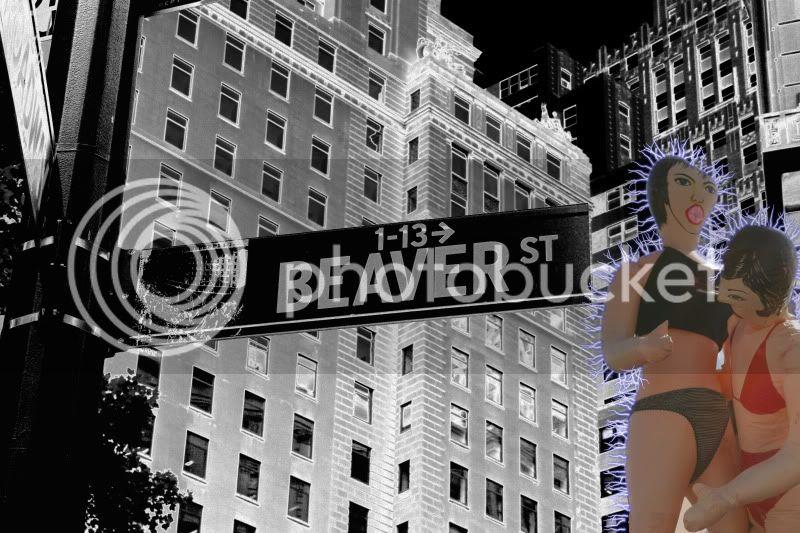 beaver photos photo: Beaver Street BeaverSt.jpg