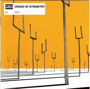 Devinez la pochette de CD (jeu de dessin inside) OriginOfSymmetry_resize