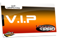 Need For Speed World Pasevip