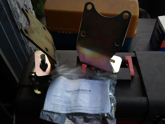 Xcessive manufacturing mounts and brackets Brack2_zpsa93332cb