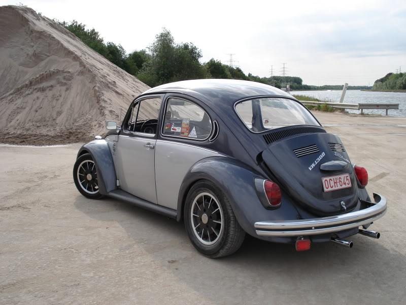 kiki roule avec une VW? - Page 5 DSC03187-1