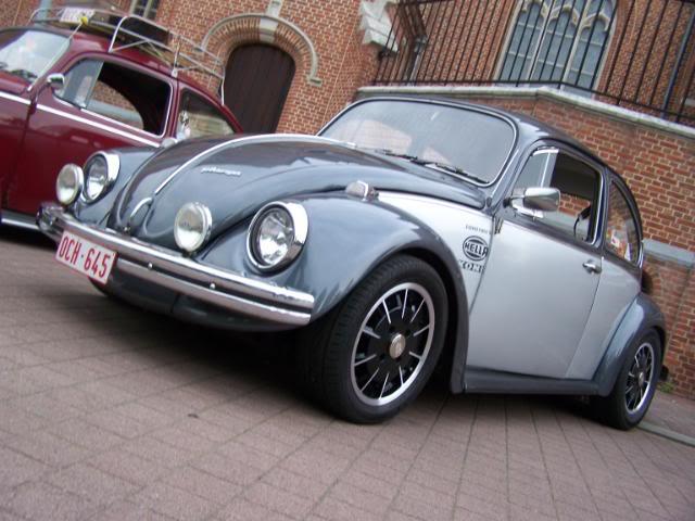 kiki roule avec une VW? - Page 5 Meetandgreet016