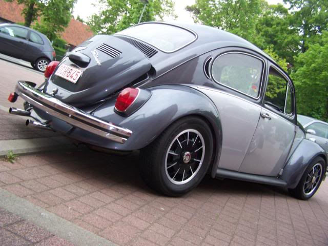 kiki roule avec une VW? - Page 5 Meetandgreet036