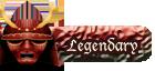 Forum rank guide Legends