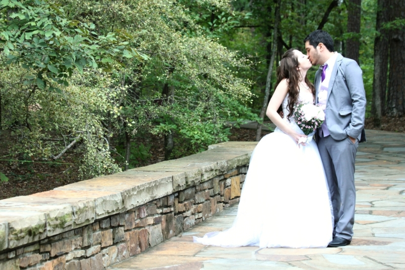 ♥ Photos from My Wedding!!! ♥  Ecc1e68e-8ed8-43a5-b03c-a083afa78f2c_zps1b7ee3f5