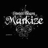 Concours Street Team !! - Page 9 Th_Logo_Markize_IV