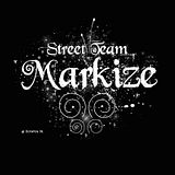 Concours Street Team !! - Page 9 Th_Logo_Markize_V