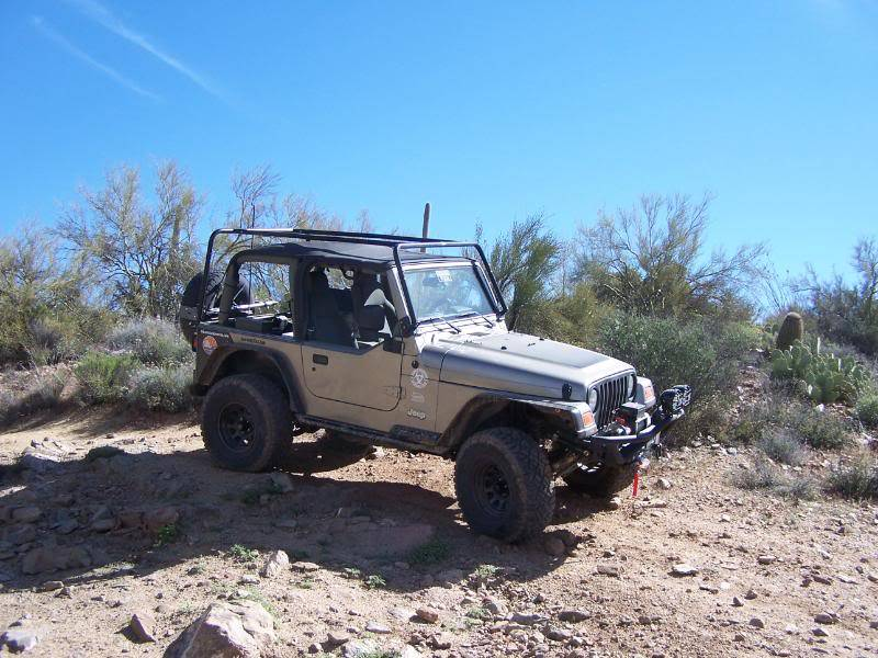 anyone want to hit a trail 029