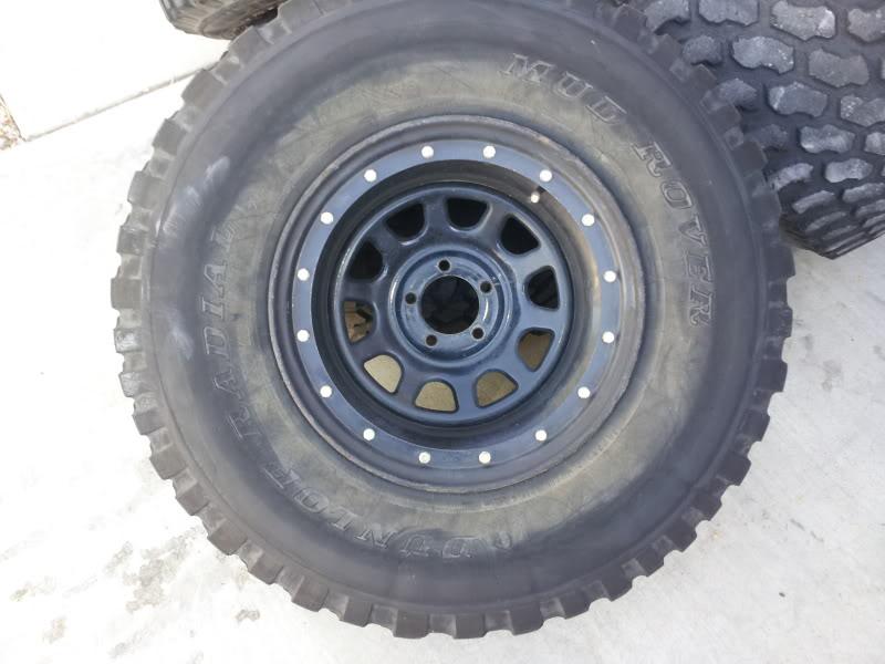 beadlock style wheels 20121021_150547