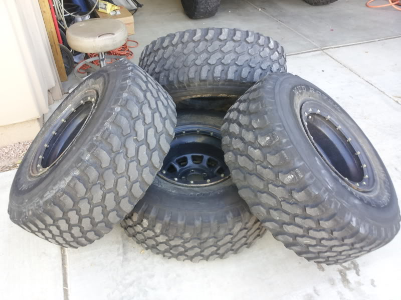 beadlock style wheels 20121021_150610