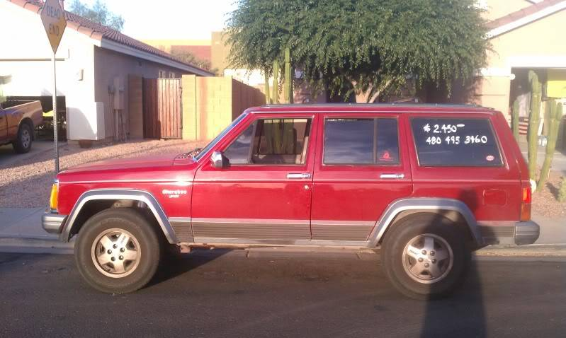JEEP SEARCH FINALLY OVER!!!! IMAG0089