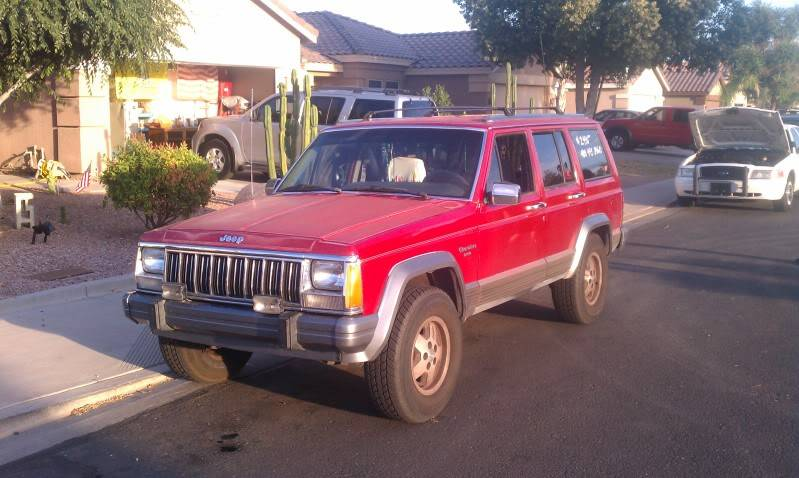 JEEP SEARCH FINALLY OVER!!!! IMAG0090