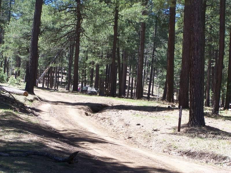 camping spot***update*** READ ME!! Campingspot024