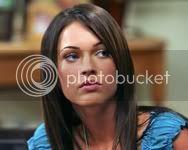 Christelle Moore Megan-Fox-megan-fox-76381_1280_1024