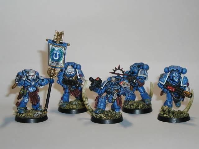 L'Alpha Legion de Kaleb Final-FakeUltras