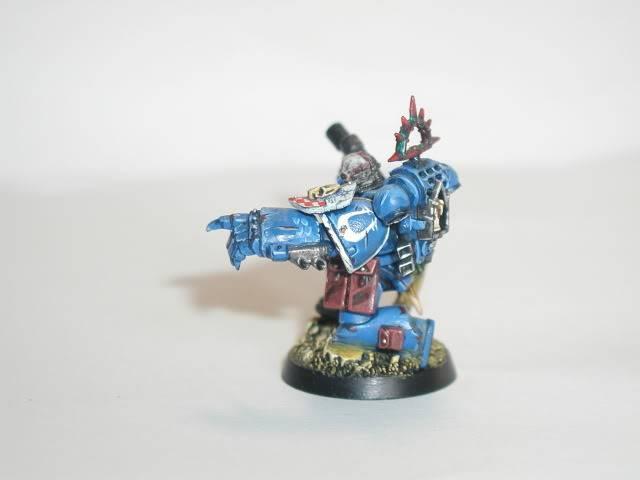 L'Alpha Legion de Kaleb Final-FakeUltras02