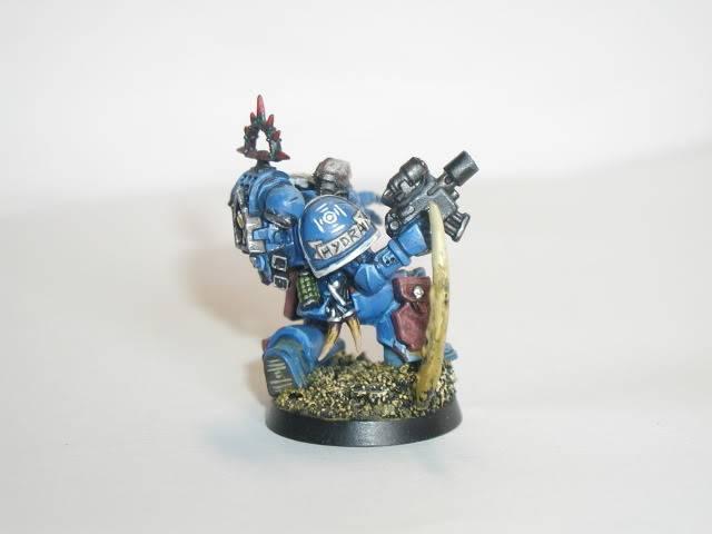 L'Alpha Legion de Kaleb Final-FakeUltras03