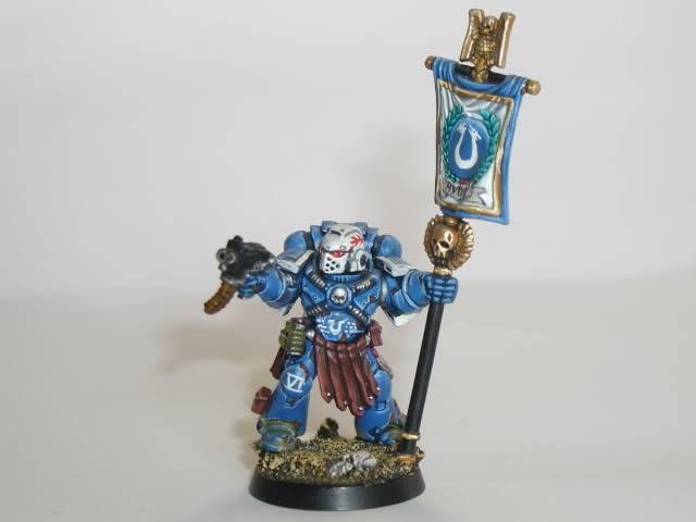 L'Alpha Legion de Kaleb Final-FakeUltras04