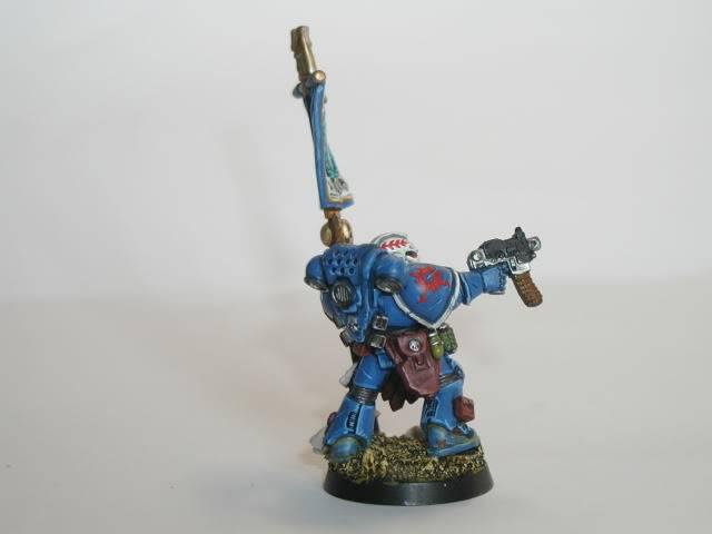 L'Alpha Legion de Kaleb Final-FakeUltras05