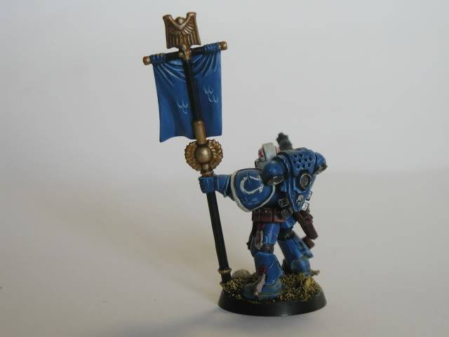 L'Alpha Legion de Kaleb Final-FakeUltras06
