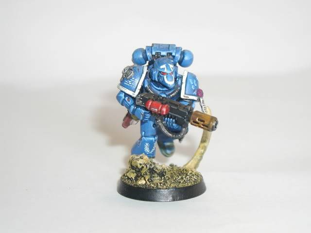 L'Alpha Legion de Kaleb Final-FakeUltras07