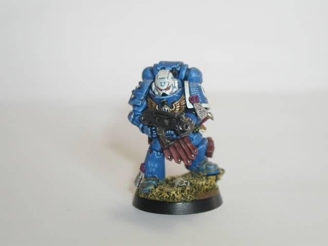 L'Alpha Legion de Kaleb Final-FakeUltras08