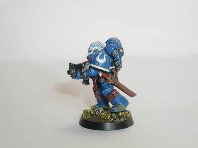 L'Alpha Legion de Kaleb Final-FakeUltras09