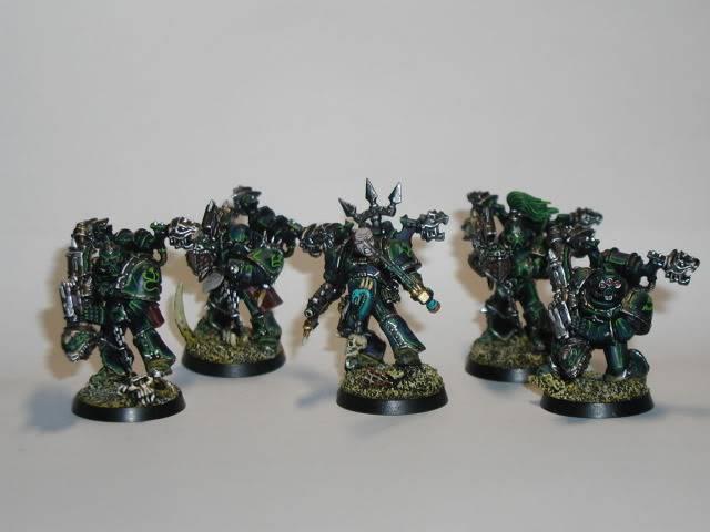 L'Alpha Legion de Kaleb Final-Havocs