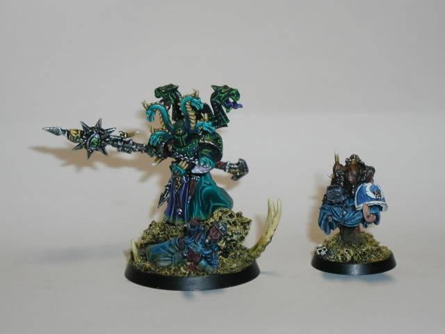 L'Alpha Legion de Kaleb Final-Objectivemarkers