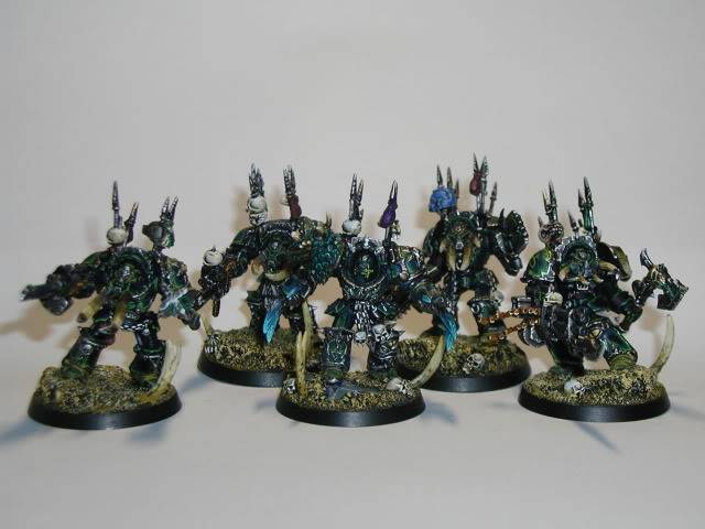L'Alpha Legion de Kaleb Final-Terminators
