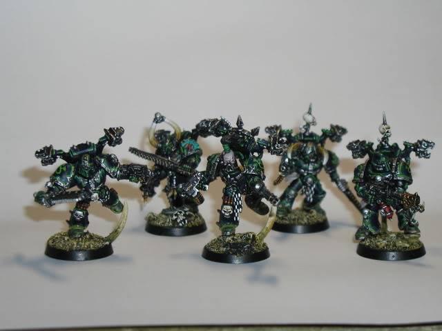 L'Alpha Legion de Kaleb Final-Troops01
