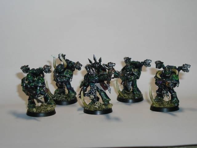 L'Alpha Legion de Kaleb Final-Troops02