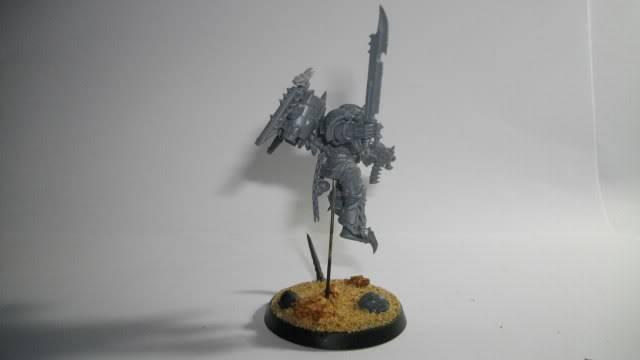 L'Alpha Legion de Kaleb IMGP3709