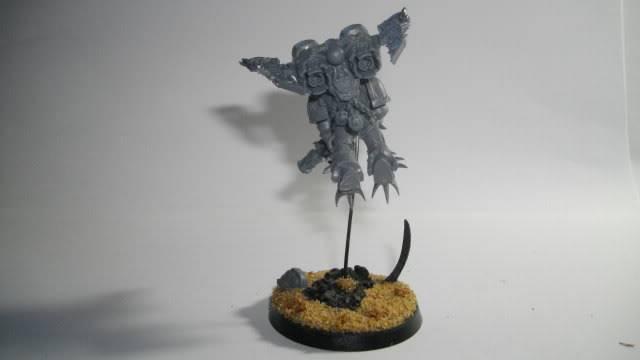 L'Alpha Legion de Kaleb IMGP3712